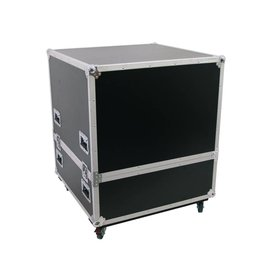 ROADINGER ROADINGER Flightcase for Mirror ball 75cm