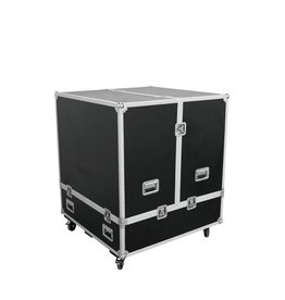 ROADINGER ROADINGER Flightcase for Mirror ball 100cm