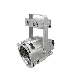 EUROLITE EUROLITE ML-56 CDM Multi Lens Spot sil