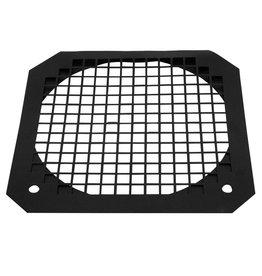 EUROLITE EUROLITE Filter frame  ML-56/64 bk
