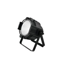 EUROLITE EUROLITE LED ML-56 COB PCL 100W bk