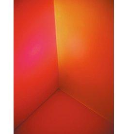 EUROLITE EUROLITE Dichro, light red, frost, 165x132mm