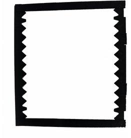 EUROLITE EUROLITE Filter frame, Pro-Flood 1000