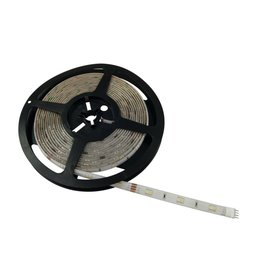 EUROLITE EUROLITE LED IP Strip 300 5m CW/WW 12V