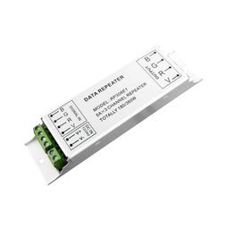 EUROLITE EUROLITE LED Strip amplifier