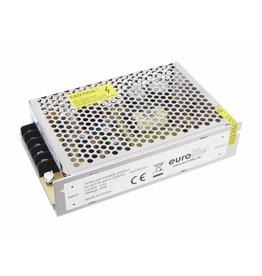 EUROLITE EUROLITE Electr. LED transformer, 12V, 4.6A
