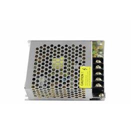 EUROLITE EUROLITE Electr. LED transformer, 12V, 5A