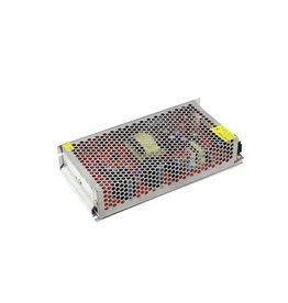 EUROLITE EUROLITE Electr. LED transformer, 12V, 10A