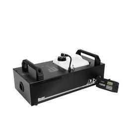 ANTARI ANTARI M-5 Stage Fogger with Controller
