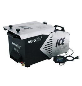 EUROLITE EUROLITE NB-150 ICE Low fog machine