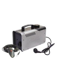 ANTARI ANTARI Z-800 MK2 + Z-10 ON/OFF-Controller