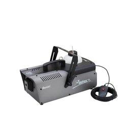 ANTARI ANTARI Z-1000 MK2 + Z-10 ON/OFF controller