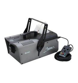 ANTARI ANTARI Z-1200 MK2 with Z-8 timer controller