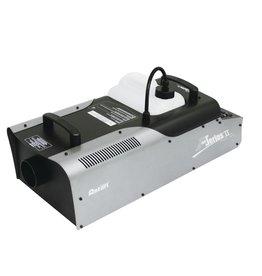 ANTARI ANTARI Z-1500 MK2 with controller Z-20