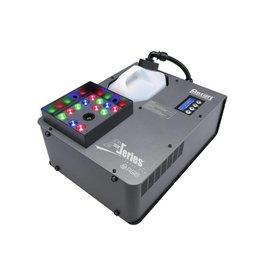 ANTARI ANTARI Z-1520 LED Spray Fogger