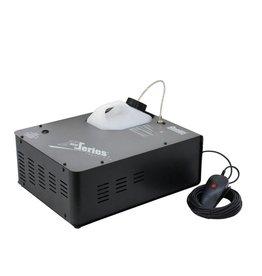 ANTARI ANTARI Z-1020 with Z-10 ON/OFF controller