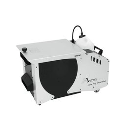 ANTARI ANTARI ICE-101 Low fog machine