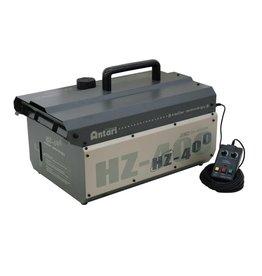 ANTARI ANTARI HZ-400 Hazer with timer controller