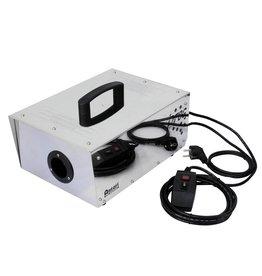 ANTARI ANTARI IP-1000 Fog machine IP63
