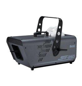ANTARI ANTARI SW-250 Snow machine