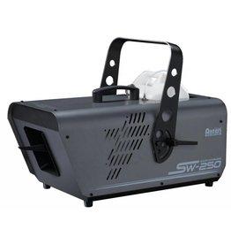 ANTARI ANTARI SW-250X Snow machine