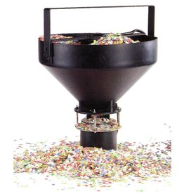 EUROLITE EUROLITE Confetti machine