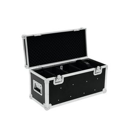 ROADINGER ROADINGER Flightcase for 4x PRO Slim, size M