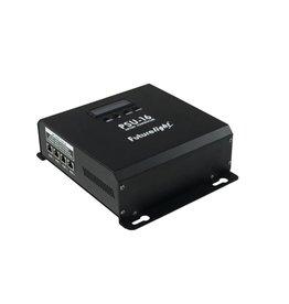 FUTURELIGHT FUTURELIGHT PSU-16 Artnet Controller