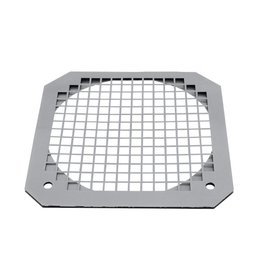 EUROLITE EUROLITE Filter frame LED ML-56, silver