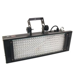 EUROLITE EUROLITE LED FLD-252 UV 10mm Flood
