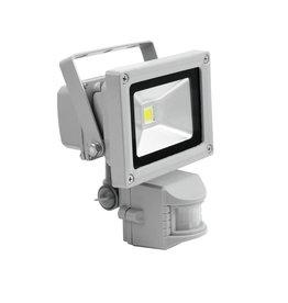 EUROLITE EUROLITE LED IP FL-10 COB 3000K 120 MD