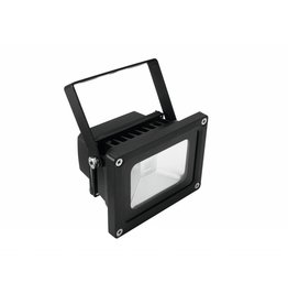 EUROLITE EUROLITE LED IP FL-10 COB UV