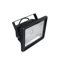 EUROLITE EUROLITE LED IP FL-30 COB UV