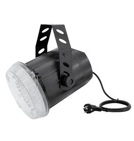 EUROLITE EUROLITE LED Techno Strobe 500 sound