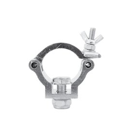 EUROLITE EUROLITE DEC-30 coupler, silver for 35mm
