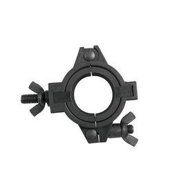 EUROLITE EUROLITE DEC-38D Dual coupler