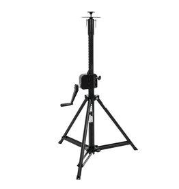 EUROLITE EUROLITE STV-150A Follow spot stand