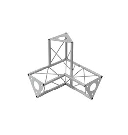 DECOTRUSS DECOTRUSS SAL-31 corner 3-way / right si