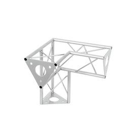 DECOTRUSS DECOTRUSS SAL-33 corner 3-way / right si