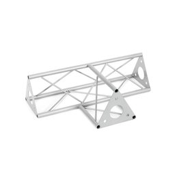 DECOTRUSS DECOTRUSS SAT-36 T-piece 3-way horizontal
