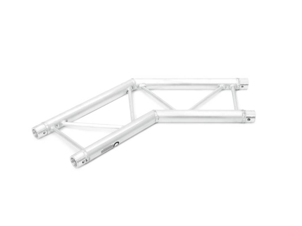ALUTRUSS ALUTRUSS BILOCK BQ2-PAC23H 2-way corner 135
