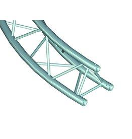 ALUTRUSS ALUTRUSS DECOLOCK DQ-3 circle element / d=3m 90