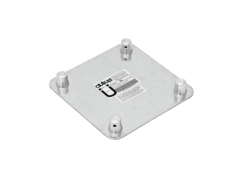 ALUTRUSS ALUTRUSS DECOLOCK DQ4-BPM with connector set