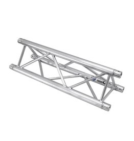 ALUTRUSS ALUTRUSS TRILOCK E-GL33 5000 3-way cross beam