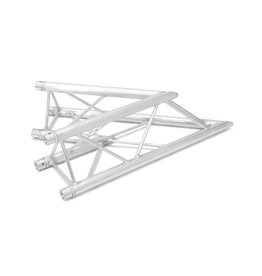 ALUTRUSS ALUTRUSS TRILOCK E-GL33 C-19 2-way corner 45