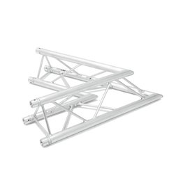 ALUTRUSS ALUTRUSS TRILOCK E-GL33 C-20 2-way corner 60