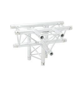 ALUTRUSS ALUTRUSS TRILOCK E-GL33 T-42 4-way piece /
