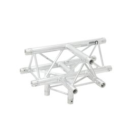 ALUTRUSS ALUTRUSS TRILOCK E-GL33 T-43 4-way piece /