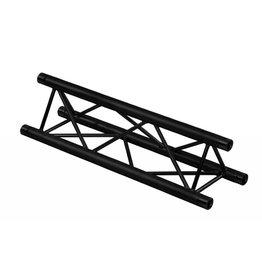 ALUTRUSS ALUTRUSS TRILOCK S-2000 3-way crossbeam black