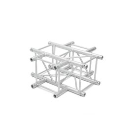 ALUTRUSS ALUTRUSS QUADLOCK TQ390-QQT41 4-way crosspiece